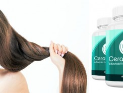 CeraGrowth – prix, avis, effets, effets secondaires, composition. Où acheter des tabliers pour la croissance des cheveux? Dans une pharmacie ou sur le site du Fabricant?