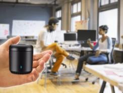 Home Robot – prix, avis, mode d'emploi. Où acheter? Comment commander sur le site du Fabricant?