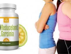 Reducelant Garcinia – prix, avis, forum, résultats, composition, où acheter? Sur le site du Fabricant ou dans la pharmacie?