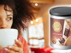 Choco Lite – prix, avis, forum, résultats, composition, où acheter? Sur le site du Fabricant ou dans la pharmacie?