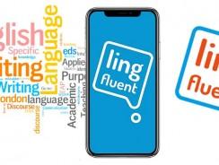 Ling Fluent – prix, avis, mode d'emploi. Où acheter? Comment commander sur le site du Fabricant?