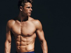 Savez – vous comment vous pouvez perdre du poids rapidement 5 kg?