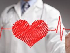 Coeur sain: les règles principales pour tous les jours