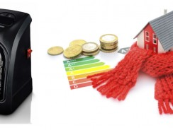 Mini Heater – examen, des opinions, des caractéristiques, comment ça fonctionne, comment l'utiliser, où acheter
