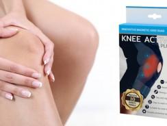 Knee Active Plus –Quésaco ? Où pouvez-vous acheter? Quels sont ses résultats?