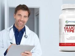 GlucoType 2 – prix, opinions, action. Où acheter un complément alimentaire ?