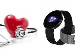 Life Smartwatch – prix, avis, forum, mode d'emploi. Comment commander à partir du site Web du Fabricant?