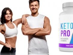 Keto Pro – opinions, où acheter, pharmacie, effets, forum