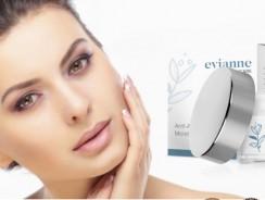 Evianne Skincare – promotion, offre, commande, avis, prix
