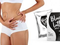 Black Latte : achat, avis et prix du produit