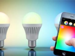 SmartLight – comment ça marche? Pourquoi devriez-vous acheter? Quels sont les paramètres?