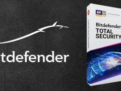 BitDefender – avis, comment l'utilisez-vous, où peut-on télécharger, c'est gratuit