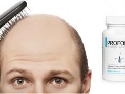Profolan –prix, commentaires, avis, ingrédients.Avez-vous réussi à développer de nouveaux cheveux?