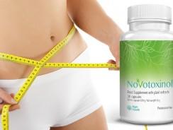 Novotoxinol – ingrédients, effets et effets secondaires, comment utiliser, prix, où acheter