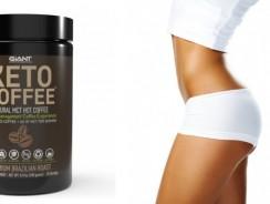 Keto Coffee – prix, utilisation, commande, composition, action
