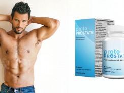 Protoprostate – les effets et les effets secondaires, avis, prix, commentaires, où pouvez-vous acheter