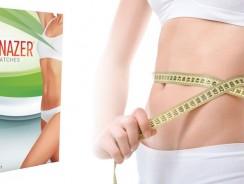 Sliminazer – Quésaco ? Comment fonctionne? Perdre du poids rapidement sans effet jojo, sans goujons supplémentaires, supériorité et les régimes.