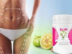 Slim36 – prix, comment fonctionne, ingrédients, commentaries, action