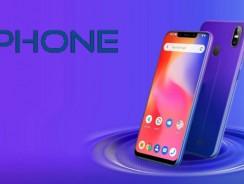 XPhone – Le premier téléphone au monde sans carte SIM. Apprenez à mieux le connaître.