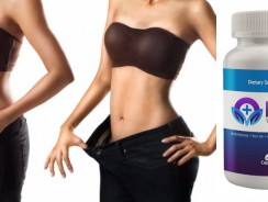 Keto Weight Loss Plus : avis, prix, où l'acheter, en pharmacie ?