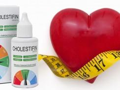 Cholestifin – Avis, opinions, prix, comment utiliser, comment cela fonctionne, où pouvez-vous acheter